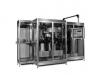 Ferrum vakuum/plinska zatvaračica