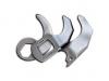 GWST nož za kutere