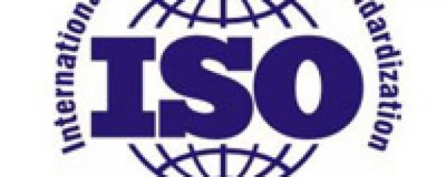 ISO 9001 Sustav upravljanja kvalitetom