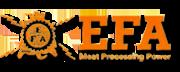 www.efa-germany.de
