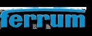 www.ferrum.net
