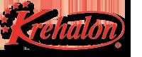 www.krehalon.com