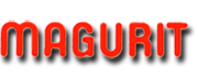 www.magurit.de