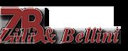 www.zilli-bellini.com